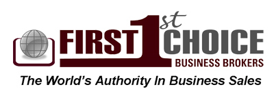 First Choice Business Brokers Salt Lake City